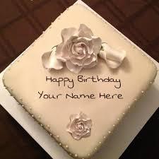 Cake Name Pics 10 Apk Androidappsapkco