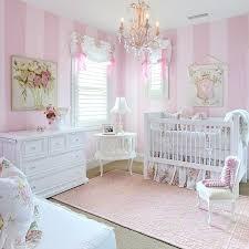 top baby room chandelier lighting fixtures