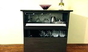 Wine rack liquor cabinet Solid Wood Ikea Liquor Cabinet Bar Cabinet Corner Bar Cabinet Liquor Download By Barber Shop Simulator Cabinets Wine Ecollageinfo Ikea Liquor Cabinet Bar Cabinet Corner Bar Cabinet Liquor Download