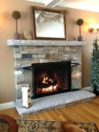 where to fireplace stone where to stone for fireplace living room best ideas about where to fireplace stone