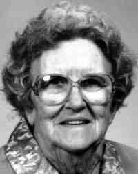 "Leola P. ""Gigi"" Noles Odom-Wyatt (1912-2002) - Find A Grave Memorial"