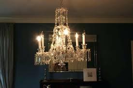 chandelier rewiring service antique glass repair crystal chandelier repair lamp rewiring service london