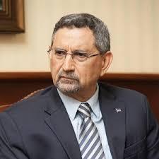 Image result for pedro pires e jorge carlos fonseca presidente de cabo verde