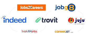 job aggregators how to syndicate your jobs and increase traffic if your job board already has a decent amount of job postings you might consider using job aggregators aka job search engines to distribute your jobs and