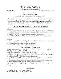 Skill For Resume Examples Wikirian Com