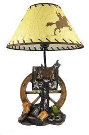 pine cone light fixtures rustic wooden light fittings patriot lighting outdoor lighting design shabby chic lighting