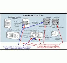 wiring diagram for hot water heater wiring image wiring diagram for atwood furnaces jodebal com on wiring diagram for hot water heater