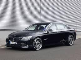 2012 BMW 7 Series | Review, Price, Specs, Performance | NEOCARSUV.COM