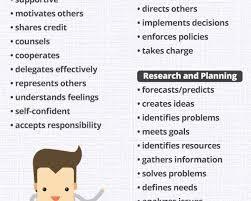 preschool teacher resume duties teaching cv template job description teachers at school cv example reentrycorps