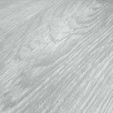 grey vinyl plank flooring in bathroom light grey oak cushioned vinyl flooring gray vinyl plank flooring