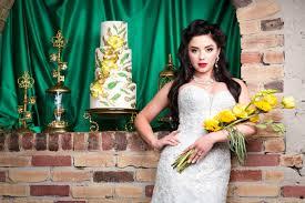 katerina rapoport inc providing the best mobile makeup hair services in toronto toronto bridal makeup artist