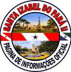 imagem de Santa Izabel do Pará Pará n-8