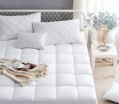 twin mattress thickness. Twin Mattress Thickness F