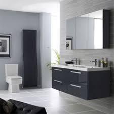 bathroom furniture sets. Modren Sets From 14995 Hudson Reed Ranges To Bathroom Furniture Sets T