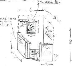 Standard shower dimensions Shower Enclosures Dimensions Of Corner Shower Standard Shower Stall Size Corner Dimensions Corner Shower Dimensions Of Corner Shower Stall House Plans Helper Dimensions Of Corner Shower Standard Shower Stall Size Corner