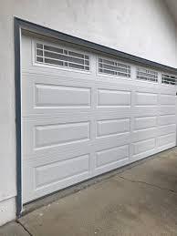 garage door install5Star Monterey CA Garage Door Repair  Install Reviews