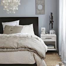 wood headboard bedroom bedroom wall colors