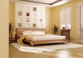 Drop Dead Gorgeous Bedrooms - Bedroom desgin