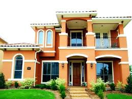 house painting app pool paint colors masters best exterior the