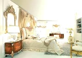 French Style Bedroom Decorating Ideas Interesting Decorating Ideas