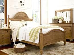 cottage style bedroom furniture. Cottage Style Bedroom Furniture Incredible Design Magnificent Bedrooms Regarding D