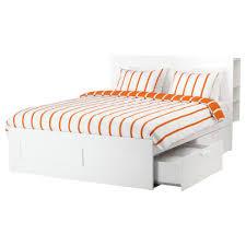 Width Of King Headboard Full Queen King Beds Frames Ikea