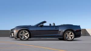 2014 Camaro ZL1 Info, Photos, News, Specs, Wiki | GM Authority