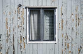 Kostenlose Foto Holz Weiß Fenster Zuhause Mauer Reparieren
