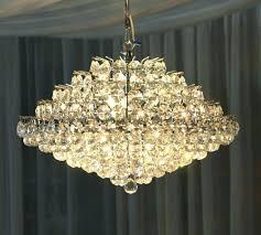 fake crystal chandelier fake crystal chandeliers medium size of chandeliers fake crystal chandelier chandeliers for fake crystal chandelier