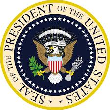 Presidential Salary History Chart President Of The United States Wikipedia