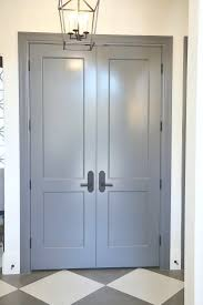 paint interior doorsChoosing Interior Door Styles and Paint Colors Trends