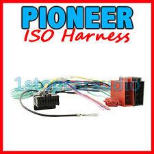 pioneer avh xbhs wiring harness pioneer image iso wiring harness for pioneer avh x3500bhs avhx3500bhs adaptor on pioneer avh x3500bhs wiring harness