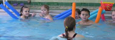 Image result for Swimming Lessons