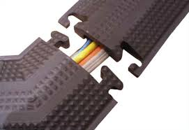 carpet cord cover.  Cord Medium Duty Drop Over Cable Covers On Carpet Cord Cover C
