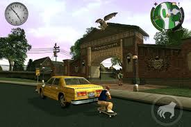 Image result for bully anniversary edition