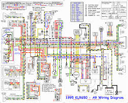 free car wiring diagrams carlplant incredible ansis me new free wiring diagrams weebly at Free Wiring Diagrams Automotive