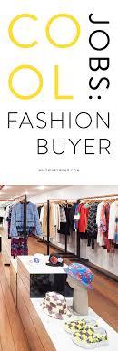 Best 25 Fashion Merchandising Ideas On Pinterest Store Design