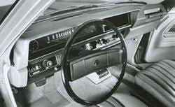 chevrolet vega chevy vega wiki fandom powered by wikia 1971 chevrolet vega 2300 interior photo