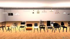 room planning chairs in the category basement chair aac22 coral