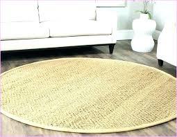 round sisal rug round sisal rug medium size of rugs target rugs yellow round rug sisal round sisal rug