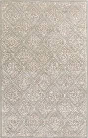 candice olson rugs modern classics can area rug candice olson rugs canada