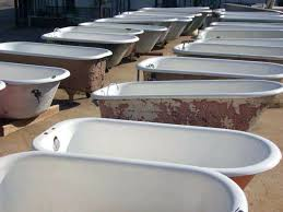 bathtub refinishing seattle used tubs for ideas tub foot the s bathtub refinishing bathtub refinishing seattle