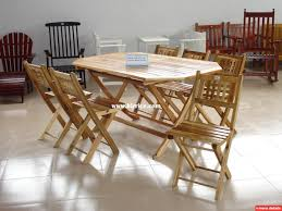 Wood Folding Card Table And Chairs Set With Ideas Hd Images 1220 ...