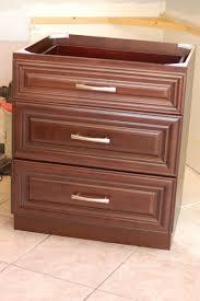 kitchen cabinet drawers. Kitchen Cabinet Drawers T
