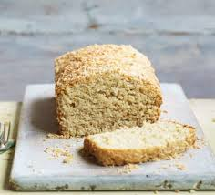 Coconut Cake Recipe Bbc Good Food