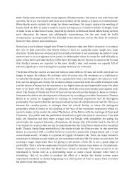 how to write a good native american essay topics native american literature essay example topics and
