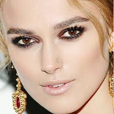 makeup artist beth bender shares 4 great tips on how to master y eye makeup