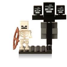 <b>Building Blocks Brinquedos Model</b> set Figures Toys Sword Espada ...