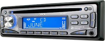 aiwa cdc x304 cd receiver at crutchfield com
