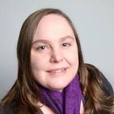 Katy Smith   Columbus CEO Journalist   Muck Rack